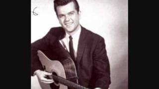 Watch Conway Twitty Okie From Muskogee video