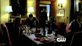 The Vampire Diaries season 2 episode 15 trailer