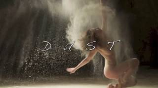 David Norwood Choreography: DUST by BOOTS