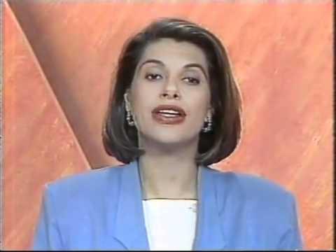 TV Manchete - Edicao da tarde.mov