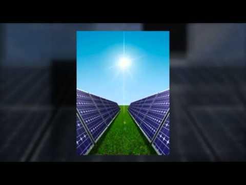 Stanton Electric | Solar Hemet, CA