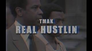 Gambar cover Real Hustlin Full Audio