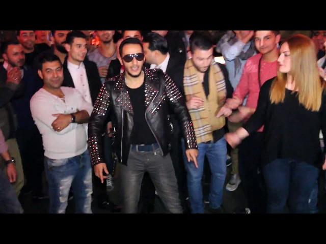 Ernim Ibrahimi Denisa 2015 ft MC