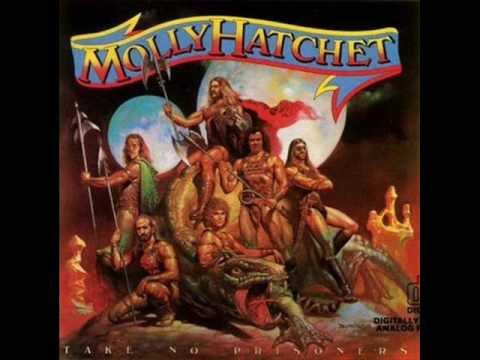 flirting with disaster molly hatchet original singer death lyrics album