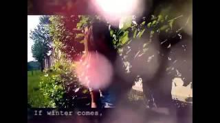 |Клип|Homie-Лето|❤😻