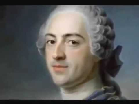 The French Revolution History Channel Documentary