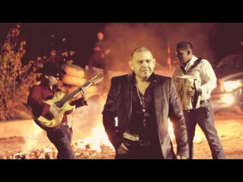 """Chuy Jr -""""La Marca Del Tucan"""" (Video Oficial 2013)"""