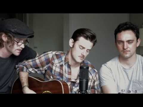Take Me Away  Evan Williams ft. George Blagden and Mark Rendall