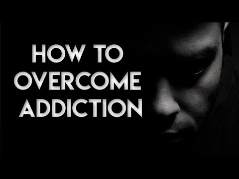 addiction-and-how-to-overcome-addiction