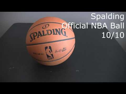 spalding-official-nba-basketball-review
