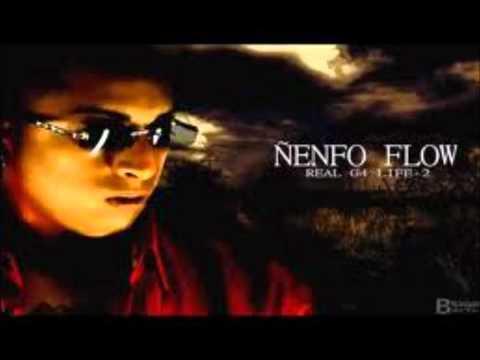 Ñengo flow bien porno