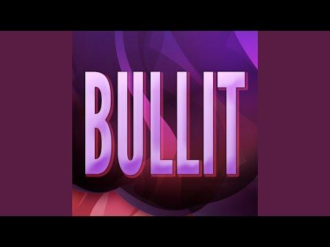 Bullit (Originally Performed by Watermat) (Karaoke Version)
