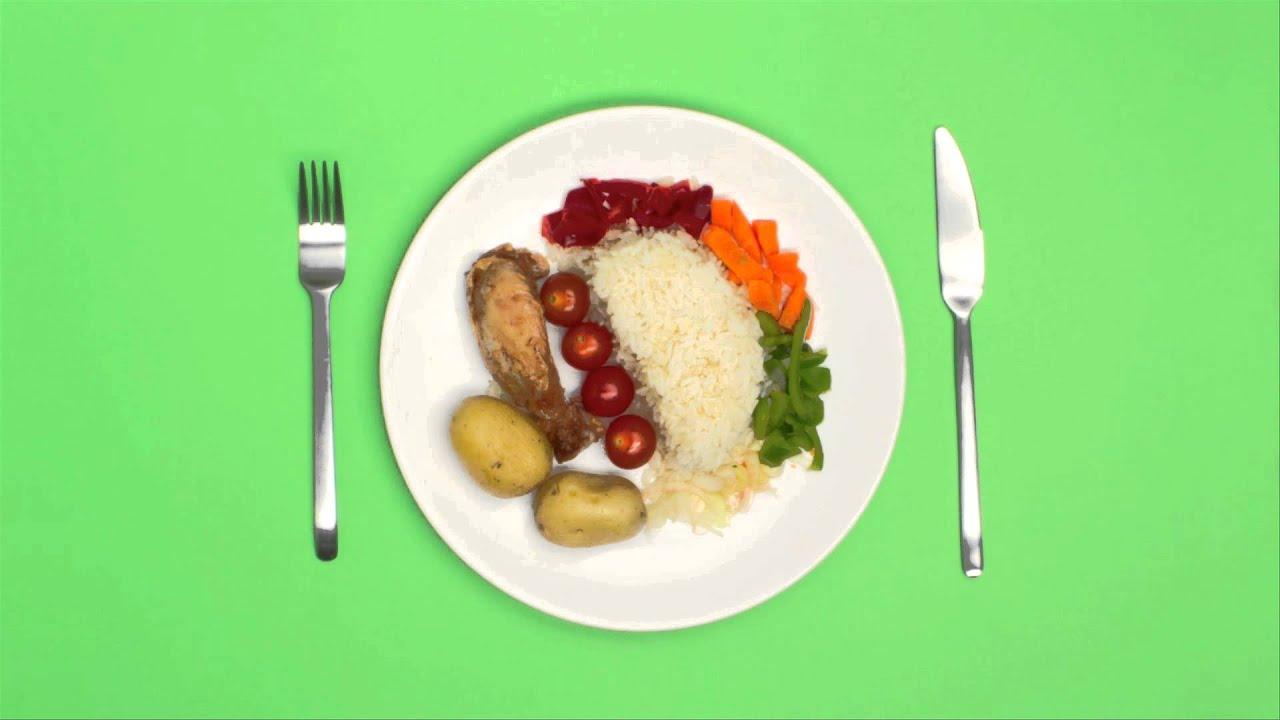 النصيحة الغذائية من شركة المراعي: لا تهدر الطعام في #رمضان