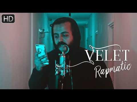 Velet-Hara Lo