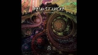 Peia & Stancke - Swamp Fairies (ft.Thyago Almeida)