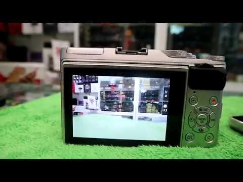 cara-setting-connect-wifi-kamera-xa3-ke-hp-android