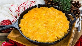 Pimento Mac and Cheese - Home & Family