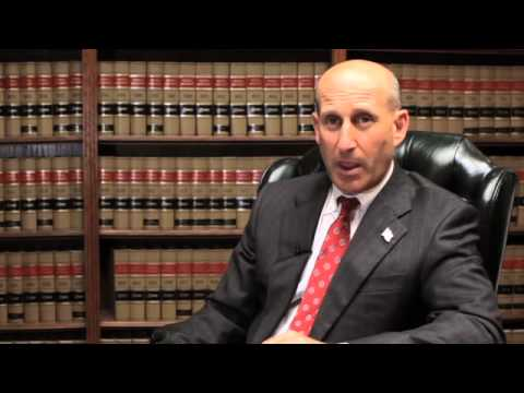 Drug Crime Lawyers in Los Angeles - Takakjian & Sitkoff, LLP
