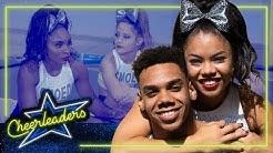 Hit the Mat | Cheerleaders Season 7 EP 6