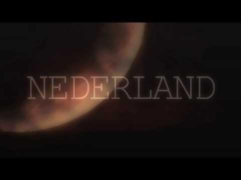 NEDERLAND - mfx | Alternative Party 2013