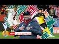 How will Jurgen Klopp use Jadon Sancho and Kylian Mbappe – Liverpool news today #LFC