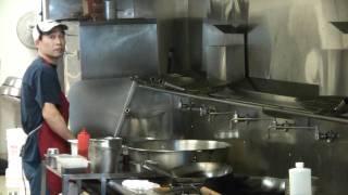 Dragon China Asheville Chinese Restaurant   Restaurants in Asheville   West Asheville Chinese Food