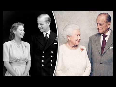 Как принц Филипп помог раскрыть тайну убийства Романовых