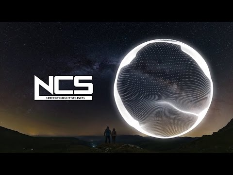 Cartoon - On & On (feat. Daniel Levi) [NCS Release] [1 Hour Version]
