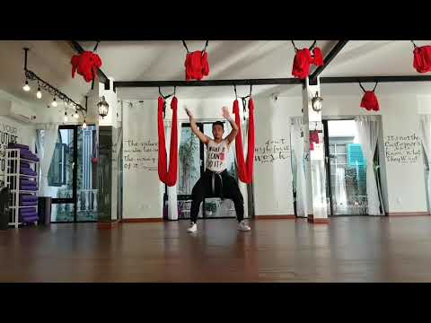 ZUMBA ZIN™ Mr.Tuc | Zumba® Fitness VietNam