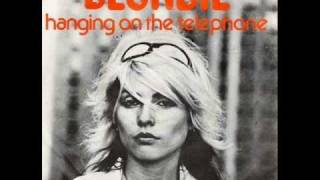 Blondie Atomic remix