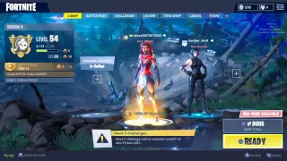 Fortnite refunds and shopping carts are here also crew 2 beta code give away got 3