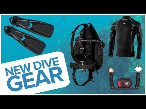new-dive-gear---may-2019