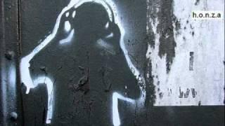 mqdefault vidéo clip dj meme orchestra feat tracey k love is you