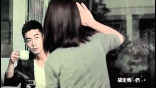 楊千嬅 Miriam Yeung《醒了》官方 MV