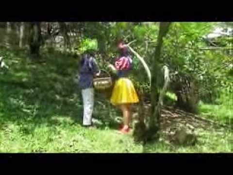 Blancanieves y los siete enanitos cuento youtube - Blancanieves youtube cuento ...
