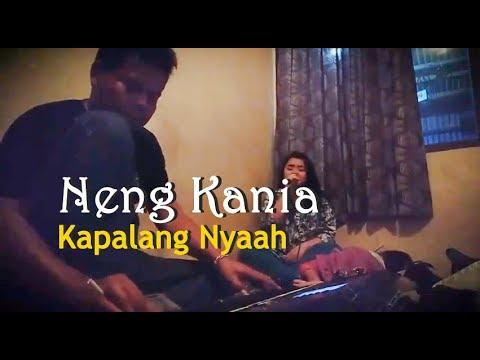 Lagu Sunda Paling Sahdu - KAPALANG NYAAH (Neng Kania)
