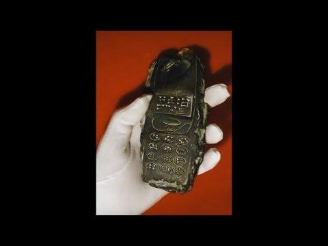 Современные гаджеты(технологии) древних цивилизаций. Дополнение.Происхождение!!!