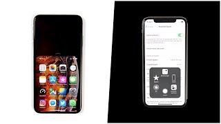 Apple iPhone Xs & Xs Max - Die besten Tipps & Tricks (Deutsch)   SwagTab