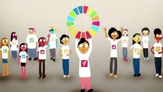A Maior Lição do Mundo | UNICEF, parte 2