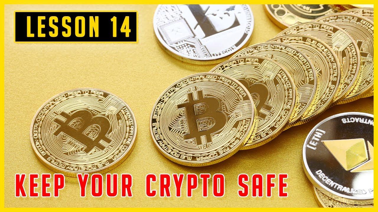Dobit od najboljih bitcoin bazena