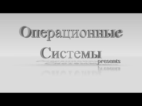 Выпуск 17. Медиацентр (SmartTV) своими силами. KODI (XBMC)