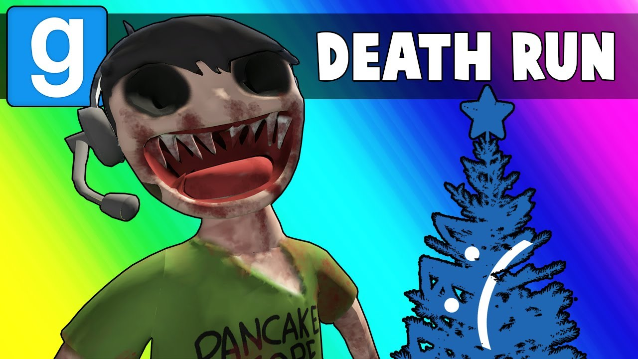 gmod-death-run-funny-moments-evil-christmas-map-garry-s-mod