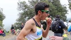 BEST RUNNING NUTRITION: TIPS FOR MARATHON AND ULTRA MARATHON RUNNERS