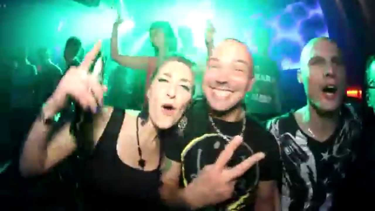 Download 100% LAGOA - 17/01/15 (OFFICIAL AFTERMOVIE)