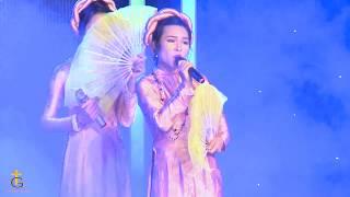 04. Xin Cảm Ơn Ngài (Nguyễn Văn Tuyên) - Tứ ca ( Diễm Sương - Băng Tâm - Huyền Linh - Thanh Huyền)