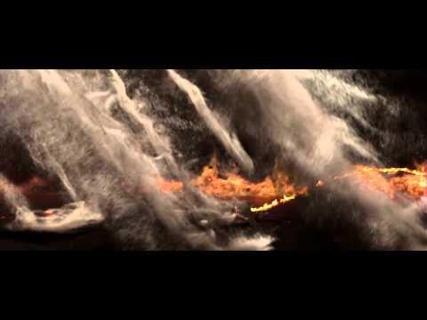 CGV 4DX Trailer thumbnail