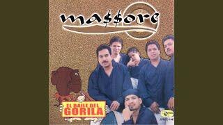Video El Baile del Gorila download MP3, 3GP, MP4, WEBM, AVI, FLV November 2017