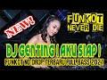 Dj Genting Aku Siap Funkot Anti Drop Terbaru  Dhany  House Music Remix  Mp3 - Mp4 Download