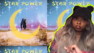 Trippie Redd & Sunny2point0 - STAR POWER (Produced by. StarboyUniverse) *REACTION*