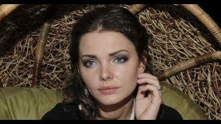 «Наигралась»: Елизавета Боярская сделала неожиданное заявление о МУЖЕ